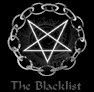 The BlackList Top  100
